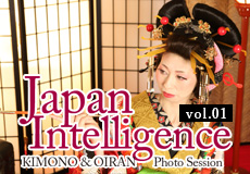 Japan Intelligence